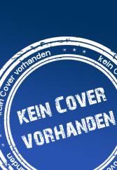 Der 10-Stunden-Arbeitstag in der Altenpflege. - Eine Chance für stationäre Einrichtungen. Herausgeber: Stegwiesen-Verwaltung