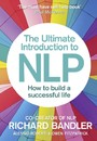 Ultimate Introduction to NLP: How to build a successful life