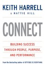 CONNECT - Building Success Through People, Purpose, and Performance
