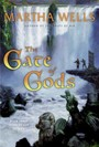 Gate of Gods - Book Three of The Fall of Ile-Rien