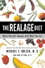 RealAge Diet - Make Yourself Younger with What You Eat