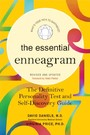 Essential Enneagram - The Definitive Personality Test and Self-Discovery Guide -- Revised & Updated
