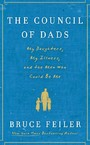 Council of Dads - My Daughters, My Illness, and the Men Who Could Be Me