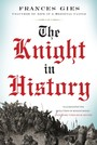 Knight in History