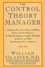 Control Theory Manager