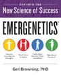 Emergenetics (R) - Tap Into the New Science of Success