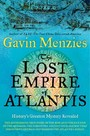 Lost Empire of Atlantis - History's Greatest Mystery Revealed