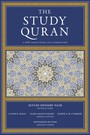 Study Quran - A New Translation and Commentary