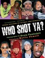 Who Shot Ya? - Three Decades of HipHop Photography