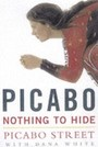 Picabo - Nothing to Hide