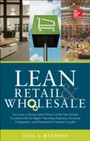 Lean Retail and Wholesale