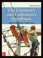 Lineman's and Cableman's Handbook, Thirteenth Edition