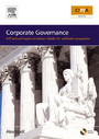 Corporate Governance - How To Add Value To Your Company: A Practical Implementation Guide
