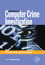 Handbook of Computer Crime Investigation - Forensic Tools and Technology