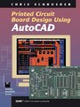 PCB Design Using AutoCAD
