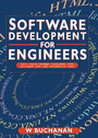 Software Development for Engineers - C/C++, Pascal, Assembly, Visual Basic, HTML, Java Script, Java DOS, Windows NT, UNIX
