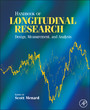 Handbook of Longitudinal Research - Design, Measurement, and Analysis