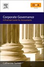 Corporate Governance - A practical guide for accountants