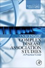 Analysis of Complex Disease Association Studies - A Practical Guide