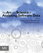 The Art and Science of Analyzing Software Data - Analysis Patterns