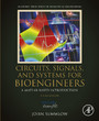Circuits, Signals and Systems for Bioengineers - A MATLAB-Based Introduction
