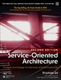 Service-Oriented Architecture - Analysis and Design for Services and Microservices