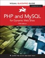 PHP and MySQL for Dynamic Web Sites - Visual QuickPro Guide