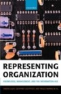 Representing Organization Knowledge, Management, and the Information Age