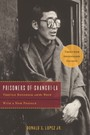 Prisoners of Shangri-La - Tibetan Buddhism and the West