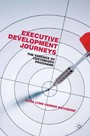 Executive Development Journeys - The Essence of Customized Programs