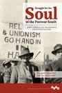 Struggle for the Soul of the Postwar South - White Evangelical Protestants and Operation Dixie