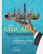 Chicago Food Encyclopedia