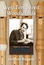 Well-Tempered Woodwinds - Friedrich von Huene and the Making of Early Music in a New World