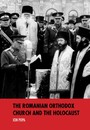 Romanian Orthodox Church and the Holocaust