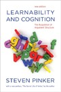 Learnability and Cognition - The Acquisition of Argument Structure