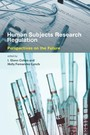 Human Subjects Research Regulation - Perspectives on the Future