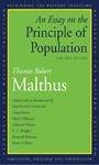 Essay on the Principle of Population - The 1803 Edition