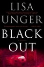 Black Out - A Novel