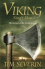 Viking 3 - King's Man