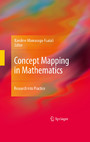 Concept Mapping in Mathematics - Research into Practice