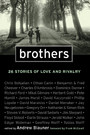 Brothers - 26 Stories of Love and Rivalry