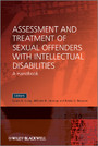 Assessment and Treatment of Sexual Offenders with Intellectual Disabilities - A Handbook