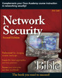 Network Security Bible,