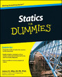Statics For Dummies