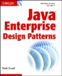 Java Enterprise Design Patterns - Patterns in Java