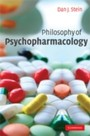 Philosophy of Psychopharmacology