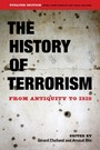 History of Terrorism - From Antiquity to ISIS