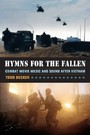 Hymns for the Fallen - Combat Movie Music and Sound after Vietnam