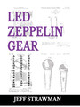 Led Zeppelin Gear - All the Gear from Led Zeppelin and the Solo Careers
