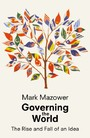 Governing the World - The History of an Idea
